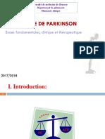parkinson-5ém-2017-2018