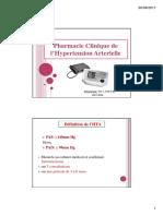 2_clinique de l'hypertension [Mode de compatibilité]