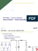 rlc-web (1)