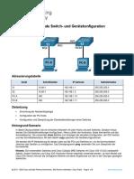 2.9.2-lab---basic-switch-and-end-device-configuration_de-DE