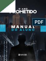 O-ANO-PROMETIDO-Manual-do-Aluno