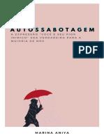 Ebook_Autossabotagem_Academia_de_Autoestima