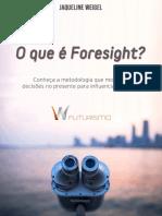 E-book_O_que_e_Foresight