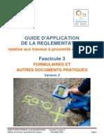 F3 AIPR Formulaires et autres documents pratiques V2
