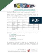 granallado-normas-preparacion-de-superficie