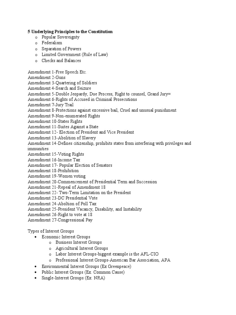 study guide midterm nt2670 View pdf mid-term & final exam study checklist i have no way of knowing for  sure exactly what the professor will ask of you on the exm, but based on.