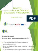 ufcd_3772_informtica_na_ptica_do_utilizador_-_fundamentos