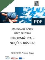 manual_formella_7846_ar