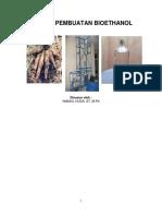 Buku Proses Pembuatan Bioetanol 2017(22) (6)