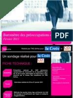 2011.02.07-baropreoc