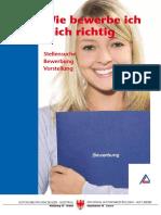 bewerbung_de