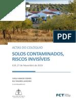 eBook Soloscontaminadosriscos Invisiveis Icjp Jun2020 0