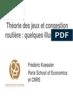 Theorie_des_jeux_et_transports_-_Congestion_-_Koessler_Mode_de_compatibilite_
