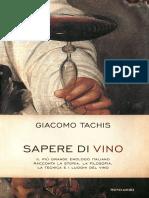 sapere-di-vino-giacomo-tachis