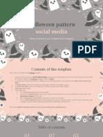 Copy of halloween-pattern-social-media