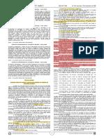 Edital 54-2020_compressed (1)