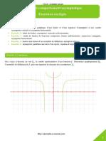 limites-comportement-asymptotique-asymptote-horizontale-verticale-oblique (1)
