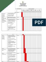 Semester 2 Plan Grade 9 2020-2021 (1)