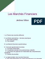 IUFM_Reunion_2010_MarchesFinanciers
