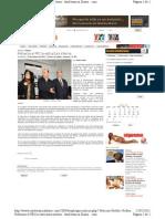 22-02-11 Refuerza el PRI la Estructura Interna