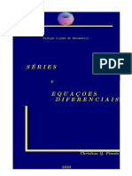 01 Series E EDO - 2020