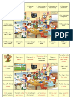 wh-questions-using-a-image-boardgame