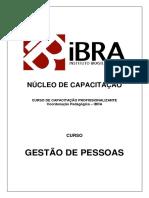GESTÃO-DE-PESSOAS-APOSTILA-1