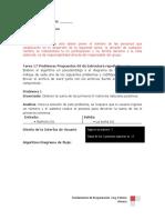 17_Formato_para_la_Tarea_17