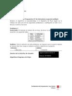 15_Formato_para_la_Tarea_15