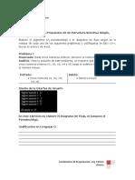 13_Formato_para_la_Tarea_13