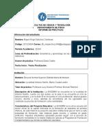 Informe Práctica Miguel Sanchez