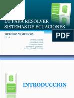 factorizacionlu-100725154807-phpapp02