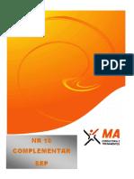 silo.tips_nr-10-complementar-sep