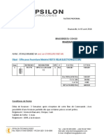 ETS0552017_BZ-SA_BRASCO - Copie (2)