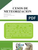 Copia de 4. Meterorización
