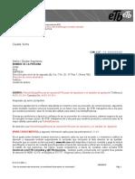 2019-07-30_carta Modelo Respuesta Escrita