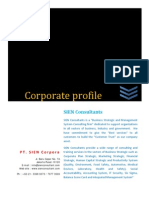 corporate_profile-sien1