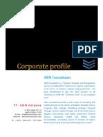 corporate_profile-sien1