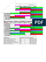 E2_Sem1_offline time table from 02_02_2021 to 13_02_2021