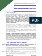 Maquinas_Fluxo_Completo