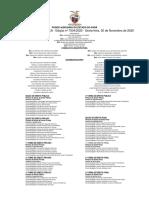 DJ7034_2020-DISPONIBILIZADO