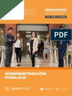 ADMINISTRACIÓN_PUBLICA