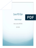 Hématologie-Cours-IFSI-Dijon-031218