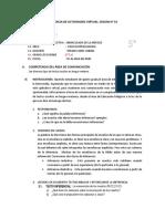 SESION APRENDO EN CASA QUINTO 01