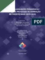 relatorio_projeto_maia-jan2021