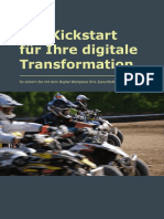 WP_Der_Kickstart_für_Ihre_digitale_Transformation_United_Planet