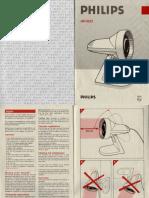 Philips_Infraphil-HP3612 (1)