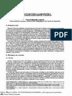Dialnet-QueLugarParaLaGramaticaEnLosManualesGenteYSuena-1420473