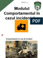Modul 09 Verhalten Bei Ereignissen_ROM