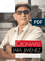 Periodico_Cronwell-Jara_Premio-CasLit-2019